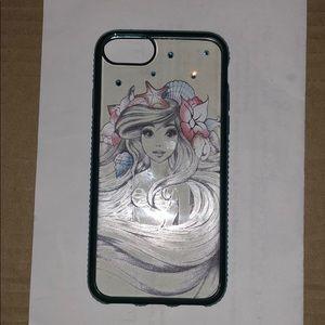 Ariel IPhone Case